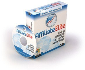 Affiliate Elite - by Brad Callen