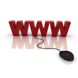 aLinks WordPress Plugin