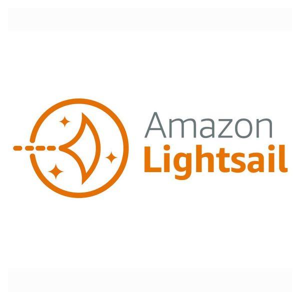 AWS Lightsail - WordPress Hosting