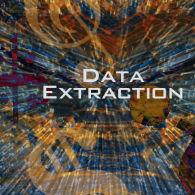 Data Extraction (Data Mining)