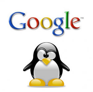 Google Penguin Update: Has Your Site Been Frozen Out?
