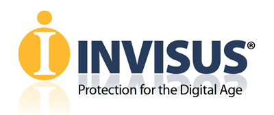 Invisus - Security in a Digital Age