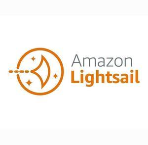 AWS Lightsail