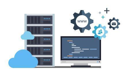 Managed Hosting For Your WordPress Site