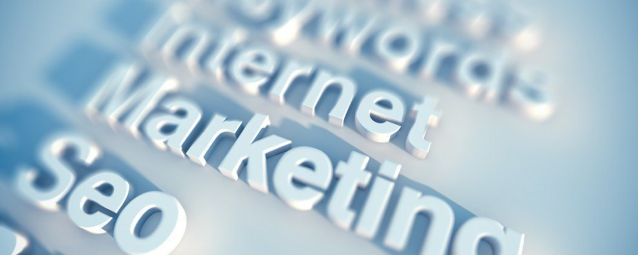 Search Engine Optimization and Online Marketing : Working Together