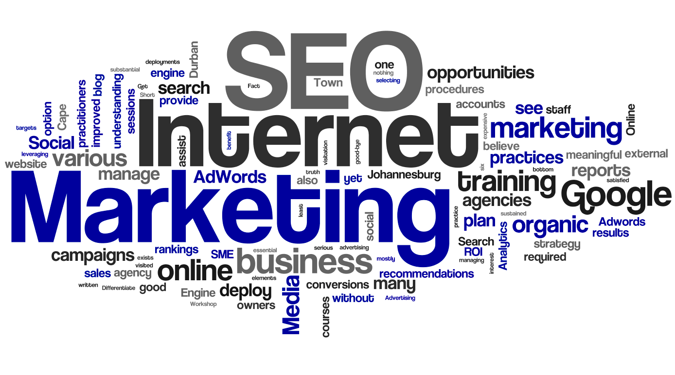 seo-and-online-marketing