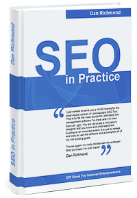 Free SEO Training. Become a Certified SEO Expert.