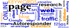 Tech Based marketing for more info on blogging your brand
