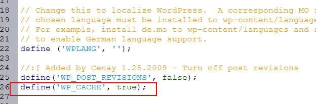 wp-cache.jpg