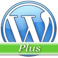 Wordpress Plus Installation